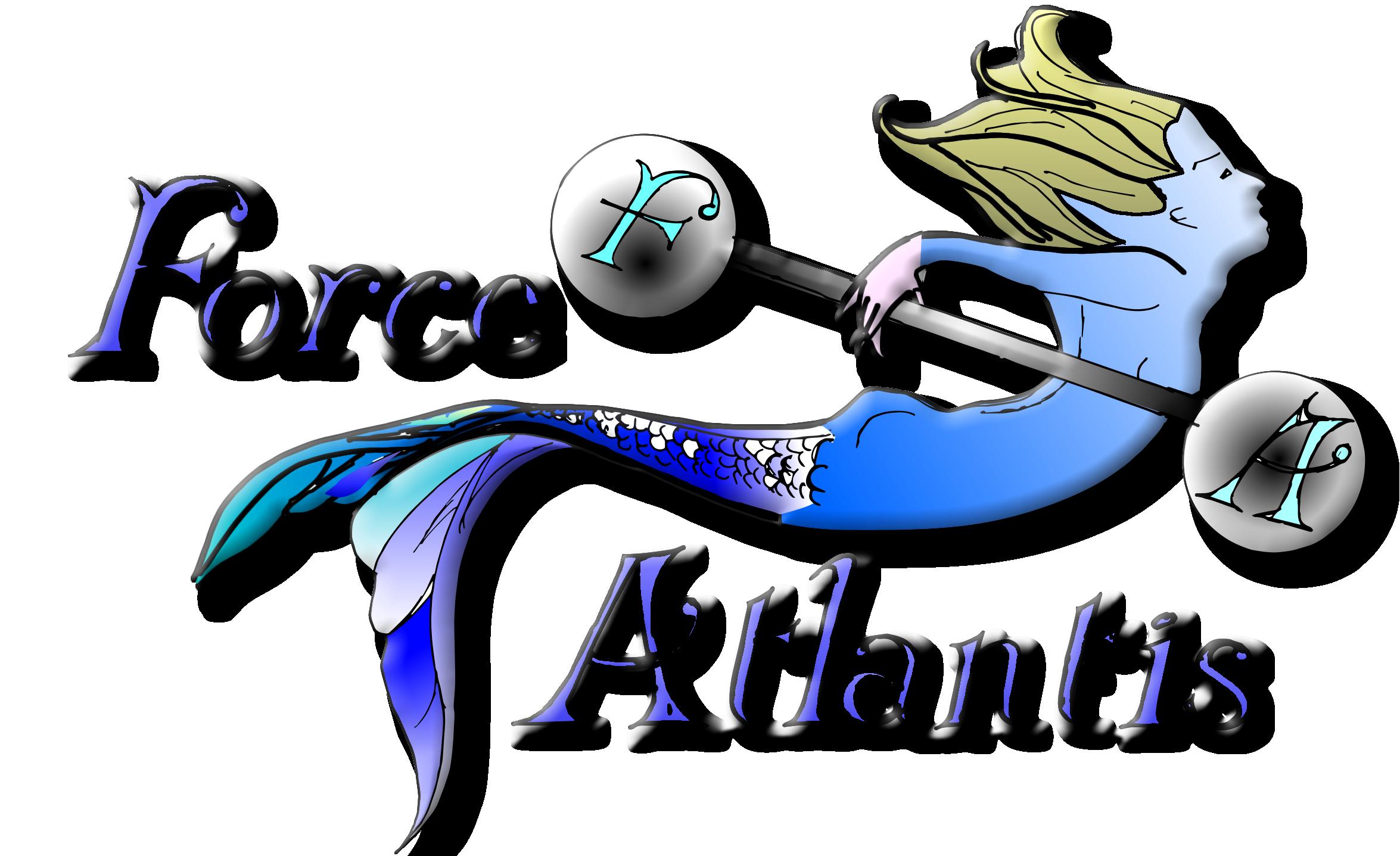 Force Atlantis